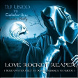 Love Rocket Reaper ( Blue Oyster Cult vs Donna Summer vs Suicide )