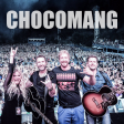 Chocomang - If Today Was My Happy Ending (Nickelback vs Avril Lavigne)