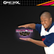 Cory In The Monster High (2015) [Monster High Vs Cory In The House]