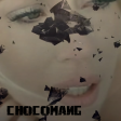 Chocomang - Lost In Bad Romance (Linkin Park vs Lady Gaga)