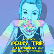 DJ Useo - Foxy Trip ( Jimi Hendrix vs The Crystal Method )