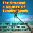 The Greatest 4 Minutes Of Summer Music (various artists)