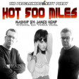 Hot 500 Miles [MashUp - The Proclaimers vs. Katy Perry]