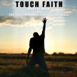 Touch Faith (Depeche Mode VS The Toxic Avengers) (2011)
