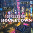 Streets of Rocketown (Michael W. Smith vs. Bruce Springsteen) [2016]