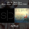 SD- In Your Eyes (Joss Stone Liquid Vocal Edit)