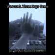 Say It Ain't Gone Forever (Weezer vs Three Days Grace)