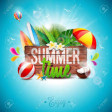 Summertime Stars - One Republic - Ace Of Base - Lana Del Rey