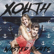 Xouth - Wasted Nights (Rombai vs. Tiesto)