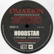 Hoodstar I Love (CVS 'Frontpage' Mashup) - Bow Wow ft. Omarion vs. Teka