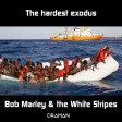Bob Marley Vs. The White Stripes - The hardest exodus