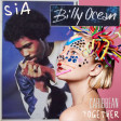 Carribean Together (Sia vs. Billy Ocean)