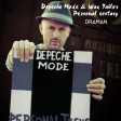 Depeche Mode Vs. Wax Tailor - Personal ecstasy