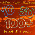 104 Sweet But Sirius - Alan Parsons Project vs Ava Max