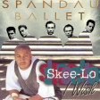 """I Wish I Was True"" (Spandau Ballet vs. Skee-Lo)"
