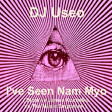 DJ Useo - I've Seen Nam Myo ( Bjork vs James Kochalka vs The Music Emporium )