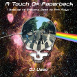 DJ Useo - A Touch Of Paperback ( Grateful Dead vs The Beatles vs Pink Floyd )