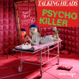 Ava Max vs Talking Heads - Sweet but psycho killer (Bastard Batucada Ceriais Mashup)
