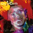 Woman in the Box (Katy Perry vs. Alice in Chains)