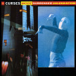 Depeche Mode & Curses - Surrender Celebration