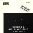 Dynaro ft Gigi Dagostino vs Pet Shop Boys - Always in my mind (Ba Batucada Sempredentro Mashup)