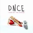 Put The Cake Down By The Ocean (Ricky Martin vs DNCE vs Ina Wroldsen)