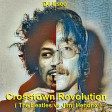 Crosstown Revolution ( The Beatles vs Jimi Hendrix )