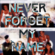 Destiny's Child vs. Zara Larsson & MNEK - Never Forget My Name (SimGiant Mash Up)