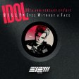 Billy Idol - Eyes Without A Face (30th Anniversary Eye'dit)