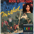 Misled Energy (Kool & The Gang vs. Information Society vs. Chaka Khan)