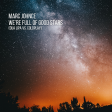 Marc Johnce - We're Full Of Good Stars