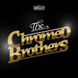 The Chromeo Brothers (The Doobie Brothers vs Chromeo)