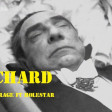3. Belalugarage is dead - Pilchard