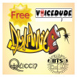 'Free Dynamite' - BTS Vs. Queen  [produced by Voicedude]