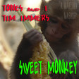 Sweet Monkey (Tones and I vs Tim Immers)