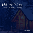 Marc Johnce - Oh Home And Love
