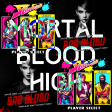 Starbomb vs. Taylor Swift ft. Kendrick Lamar - Mortal Blood High (SimGiant Mash Up)
