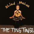 """That's Not My Rain"" (The Ting Tings vs. Blind Melon)"