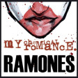 """I'm Bop Okay"" (My Chemical Romance vs. Ramones)"