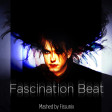 Fascination Beat (The Cure VS Alex Gopher) (2013)