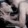 Liam Payne ft Rita Ora - For You (Bastard Batucada 50e3cinzas Remix)