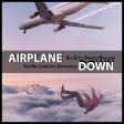 Airplane Down (B.o.B ft. Hayley Williams vs. The Red Jumpsuit Apparatus)