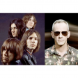 THE STOOGES - FATBOY SLIM  I wanna be your dog right now
