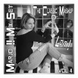 Marjo !! Mix Set -  The Classic MaShup Of Love ! VOL 4 RE EDIT