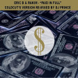 Eric B & Rakim -Paid in Full  (DJ Prince Coldcut tribute Remix)