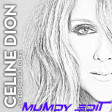 Celine Dion - Loved Me Back To Life 2016 ( Mumdy 'Jonas W.' Edit ) remastered