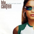 Don't Hit Em Up Style (Ed Sheeran x Blu Cantrell)