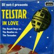 Telstar In Love (The Beatles & The Beach Boys vs. The Tornados)