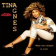 When the release is over (Tina Turner vs Agnes) - 2009