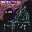 Dream Drum ( Depeche Mode vs Beastie Boys vs The Shamen )
